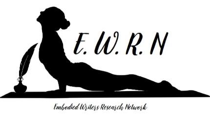 EWRN logo